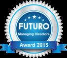 award-2015-graphic