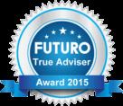 true-adviser-2015-grpahic