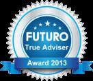 true-adviser-graphic
